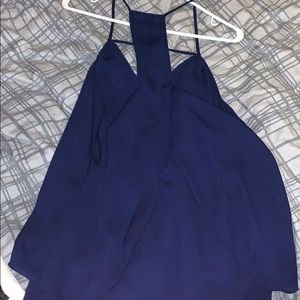 Guess Tops - Never Worn Guess Top